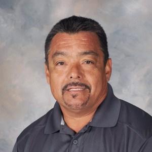 Carlos Rodriguez's Profile Photo