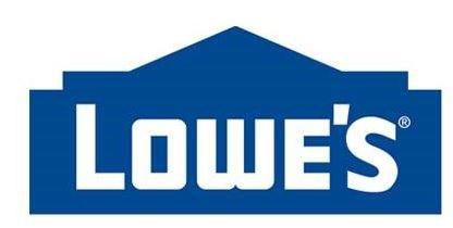 Lowe's Grant Thumbnail Image