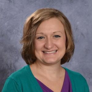 Christina Long's Profile Photo