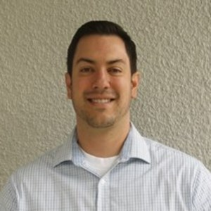 Greg Castro's Profile Photo