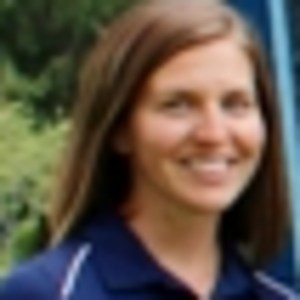 Rachel Richart's Profile Photo