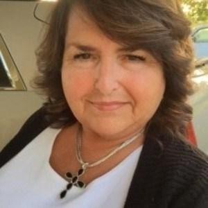 Emilie Dyer's Profile Photo