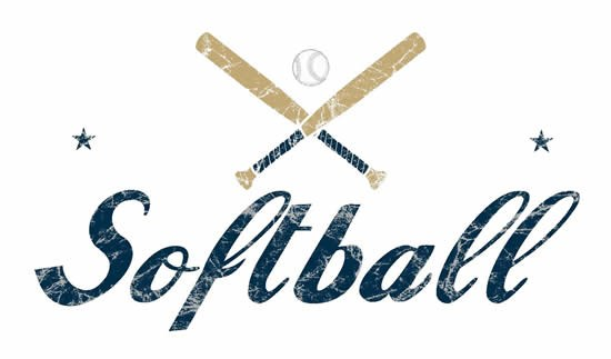 Softball Team News