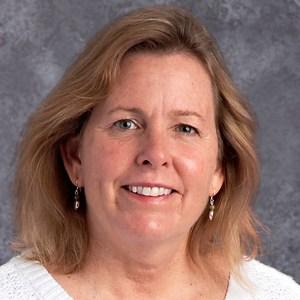 Suzanne Magargee's Profile Photo