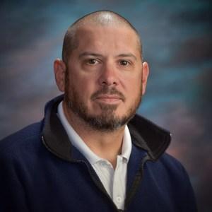 Vinnie Bullara's Profile Photo