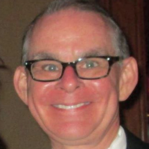 James Aldinger's Profile Photo