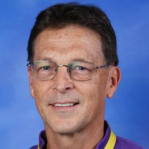 Steve LeBrun's Profile Photo