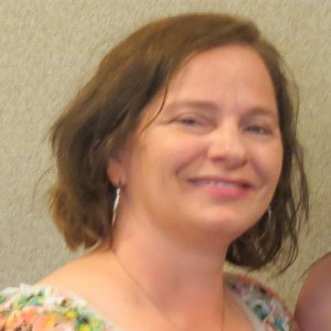 Denise McCormick's Profile Photo