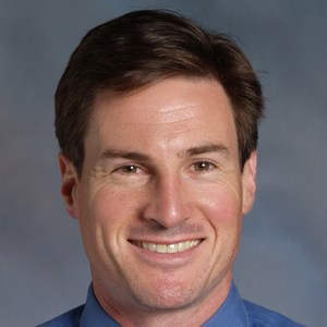 Rick Thompson's Profile Photo