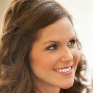 Lindsay Staley's Profile Photo