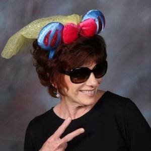 Jeannie Blackwell's Profile Photo