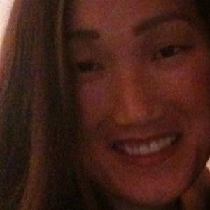 Meghan Gomez's Profile Photo