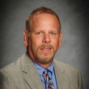 William Holifield's Profile Photo