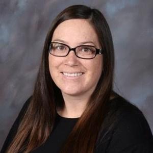 Kristina Ramos's Profile Photo