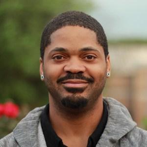 Michael Ziegler's Profile Photo