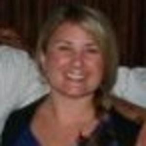 Courtney Straka's Profile Photo