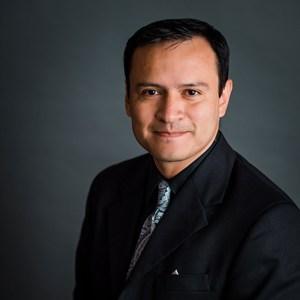 David Rios's Profile Photo