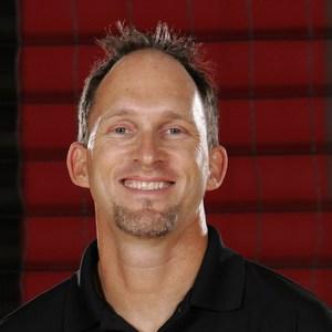 Clark Oberle's Profile Photo