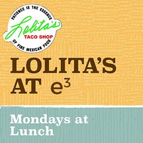 Lolitas @e3 Order Forms & Info