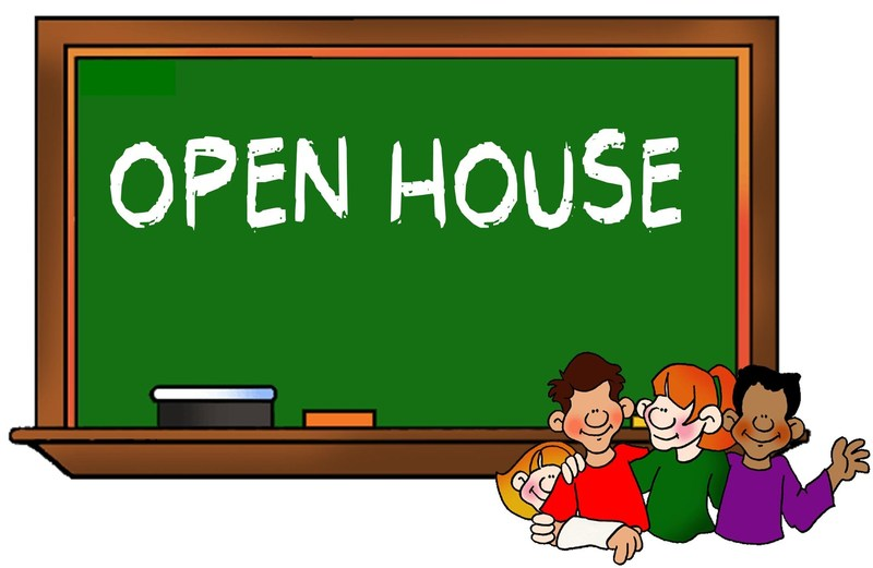 Maspeth High School Open House