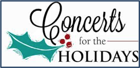 2016 Mead School District Holiday Concerts Featured Photo