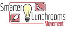 Smarter Lunchrooms Movement - Volunteers needed for Taste Testing also!