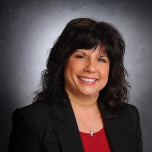 Bonnie Belmares's Profile Photo