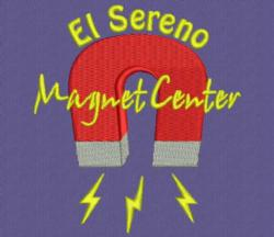 El Sereno Magnet Center Parent Survey