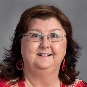 Jane Hoyt's Profile Photo