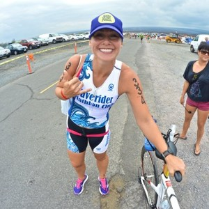 Kristin Old's Profile Photo