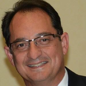 Luis Portillo's Profile Photo
