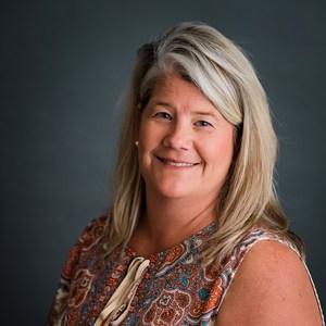Kelly Adams's Profile Photo