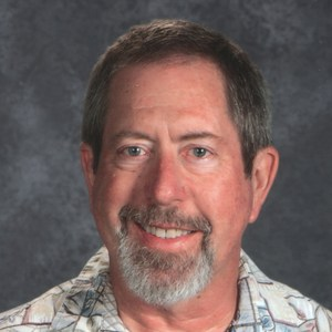 Ian Law's Profile Photo