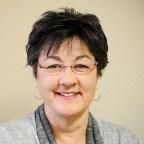 Diana Poeppelmeyer's Profile Photo