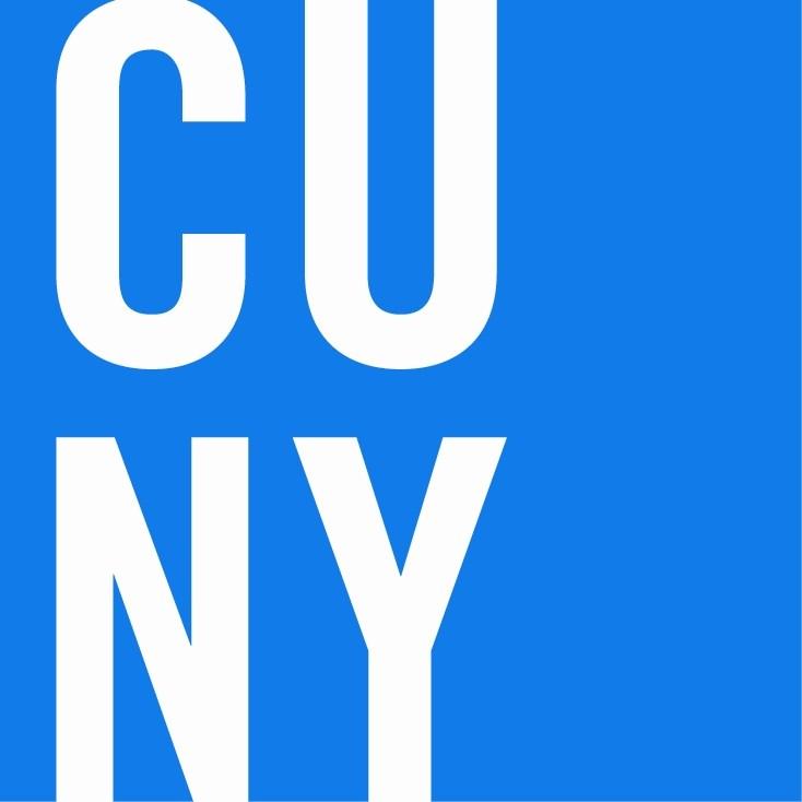 Cuny admission essay