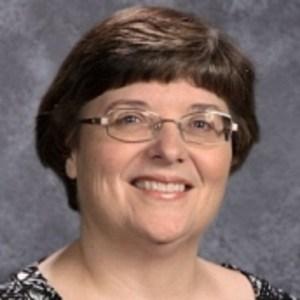 Kathleen Custer's Profile Photo