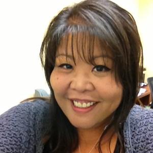 Bernice Quisano's Profile Photo