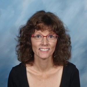 Dee Dee Paakkari's Profile Photo
