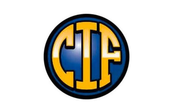 ALL-CIF & SGV Baseball Honors