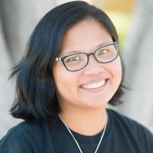 Mari-jo McPherson's Profile Photo