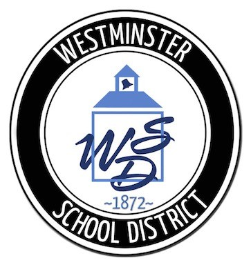 Westminster School District Logo