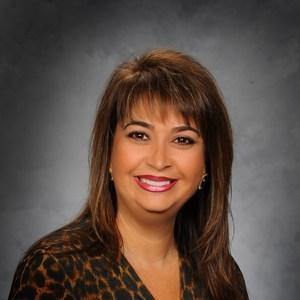 Adriana Velasco's Profile Photo