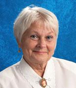 Congratulations Mrs. Havens