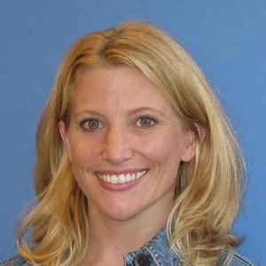 Jennifer Reis's Profile Photo