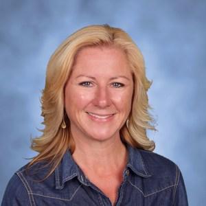 Holly Malavolti's Profile Photo