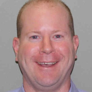Kyle Horton's Profile Photo