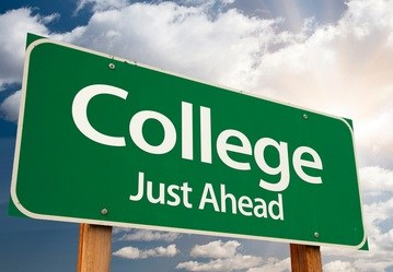 PREPARE for COLLEGE NOW: Checklist for Students & Families