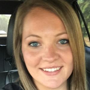Molly Estes's Profile Photo