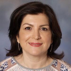 Bahar Bigdeli's Profile Photo