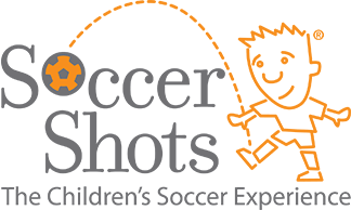 Soccer Shots- After School Enrichment Opportunity